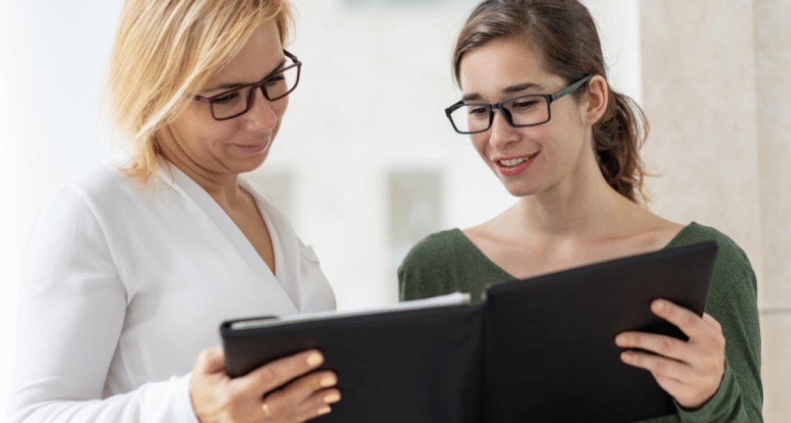 אל תשלמו כפול: כל מה שצריך לדעת על בדיקת ביטוחים