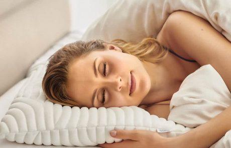 בעיות שינה: מה גורם לנחירות וכיצד להתמודד איתן?