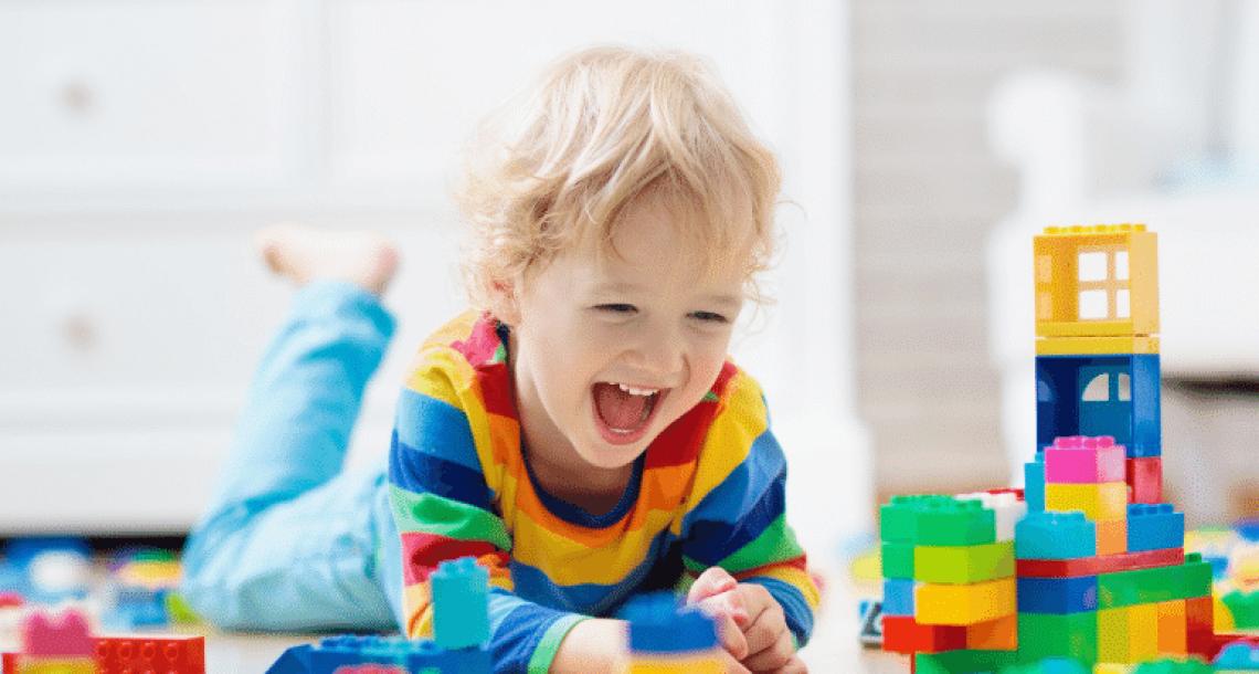 העיקר הבריאות: כל מה שצריך לדעת על ביטוח בריאות לילד