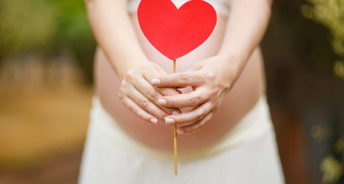 מה לאכול וממה להימנע כשאת בהריון?