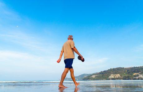 זמן איכות: הפעילויות שיעשו לכם את הפנסיה לכיפית ומרתקת