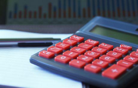 מרוויחים יותר: 7 טיפים לצמצום הוצאות העסק