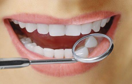 שיניים זה לא צחוק: המומחה להשתלות שיניים ללא כאבים