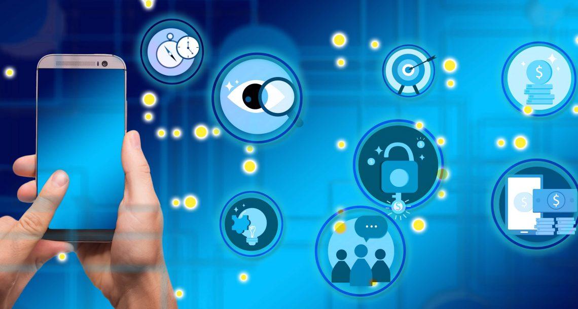 מתקשים עם השיווק הדיגיטלי? זאת ההחלטה החכמה ביותר שכל בעל עסק קטן או בינוני חייב לעשות