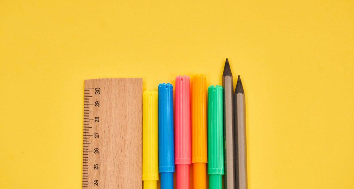 מהו המקום הכי נכון להכין שיעורי בית ? היכנסו וגם אתם תופתעו !
