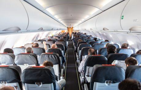 לקנות או לחכות? כל האמת על מחירי חברות התעופה