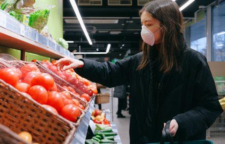 לשמור על ההיקפים: המאכלים שחשוב לאכול בזמן הבידוד הביתי